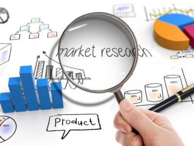 Market-Research-11