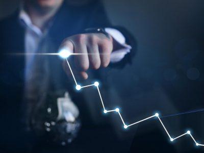 advice-analysis-benefit-business-career-chart-company-concept-development-diagram-economic-education_t20_WgkZRw-e1595902624718.jpg