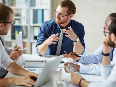 meeting-of-businessmen-PAM5XG8.jpg